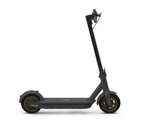 Электросамокат Ninebot by Segway KickScooter Max G30 (40.30.0000.00)