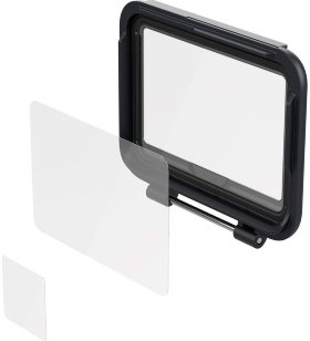 Защитное стекло Gopro Screen Protectors (AAPTC-001)