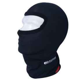 Подшлемник Oxford Balaclava Thermolite Black (CA020)