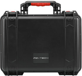 Кейс PGYTECH Safety Carrying Case for DJI Mavic 2 & Smart Controller (P-15D-009)