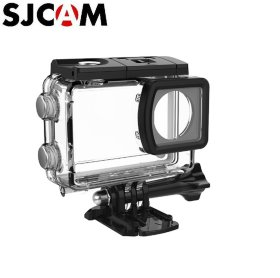 Защитный корпус SJCAM Waterproof Housing for SJ6