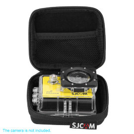 Кейс SJCAM Action Camera Carry Bag Small