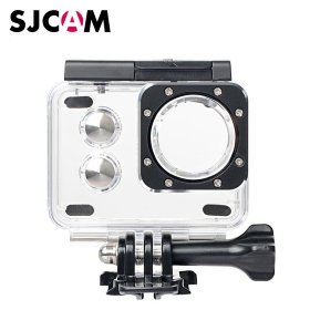 Защитный корпус SJCAM Waterproof Housing for SJ7