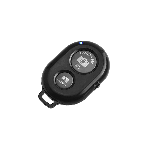 Пульт ДУ Insta360 Bluetooth Controller for ONE X
