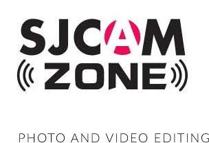 Экшн-камера SJCAM SJ9 STRIKE - купить в Киеве, доставка по Украине